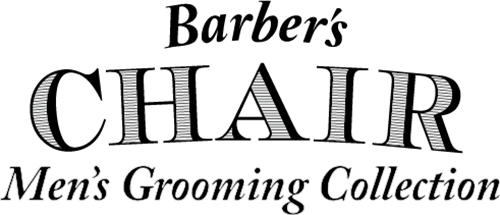 Men's Grooming Collection