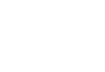 225 (아폴로 2/ 엘레강스)